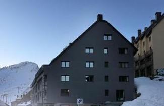 Photo 1 - Apartamentos Caribou
