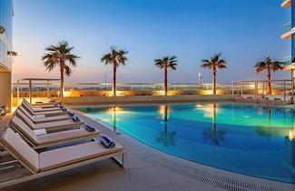 Photo 1 - Adagio Premium Dubai Al Barsha