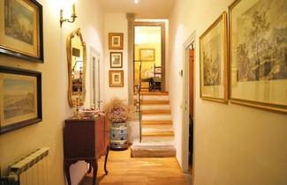 Photo 1 - Melarancio Apartments