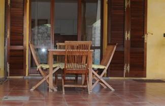 Photo 1 - Il Borgo Di Punta Marana