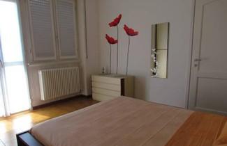 Appartamento Linda 1
