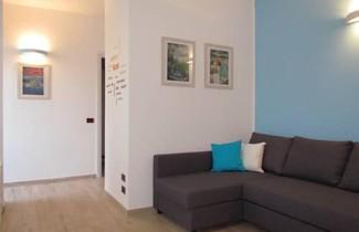 Photo 1 - Appartamento Linda