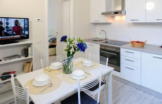 My Wonderful Home - Via C.Cantù 60 1