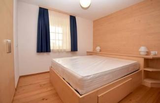 Foto 1 - Aurturist Appartement 119