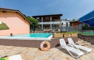 Photo 1 - Borgo Blu Poggio