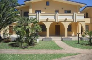 Foto 1 - San Michele Apartments