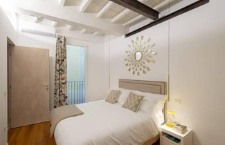Apartments Florence - SantoSpirito Exclusive 1