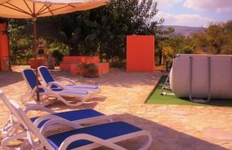 Photo 1 - Villa Nuccia