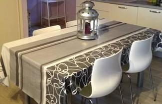 Sisi Apartment & Rooms 1