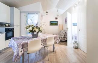 Photo 1 - Sisi Apartment & Rooms