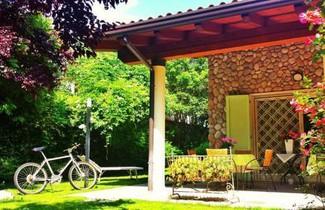 Photo 1 - A Casa Di Manu B&B