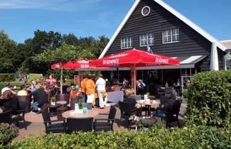 Vakantiepark Hof van Zeeland 1