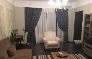 Bliss Residence - Boutique 1