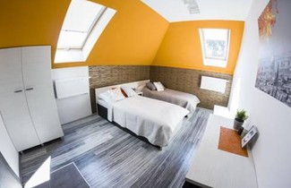 Photo 1 - Park Apart-Hotel