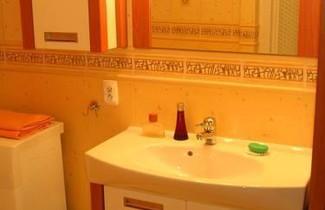 Photo 1 - Apartamenty Zielone Tarasy