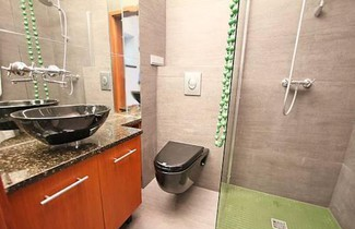 Photo 1 - Capital Apartments - Old Town