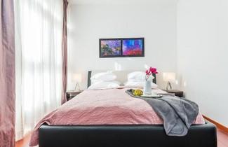 Photo 1 - Westfield Arkadia P&O Serviced Apartments