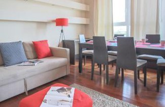Foto 1 - Capital Apartments - Centrum - Pokorna