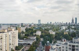 Photo 1 - P&O Apartments Babka Tower