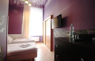 Photo 1 - Navigator Apartments