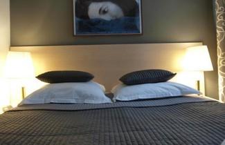Photo 1 - INGO Aparthotel