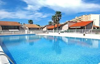 Photo 1 - Apartment Le Clos de St Cyprien.9