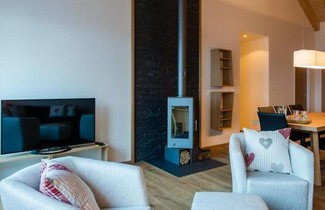 Foto 1 - Apartment TITLIS Resort Wohnung 731