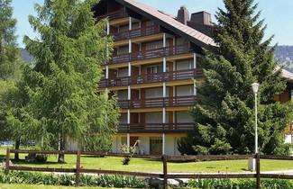 Photo 1 - Apartment Opale 4