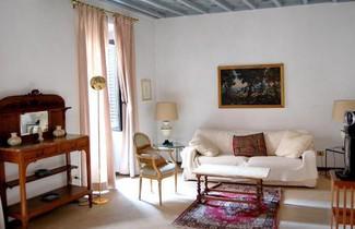 Locazione turistica Navona Elegant 1