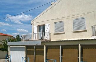 Photo 1 - Apartment Vicente