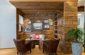 Foto 1 - Apartment TITLIS Resort Wohnung 301