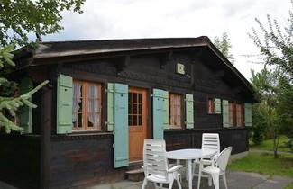 Photo 1 - Apartment Ismene, Chalet