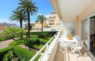 Apartment Riviera Park 1