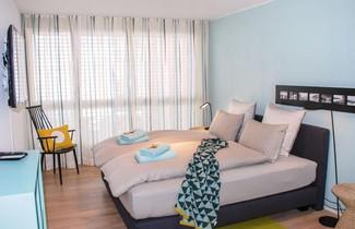 Photo 1 - Apartment LaVille B-1-2