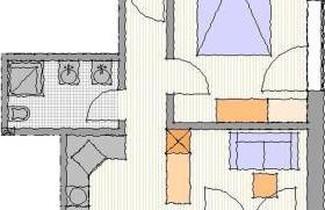 Alpina Appartements 1