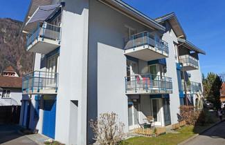 Foto 1 - Apartment SUNIL