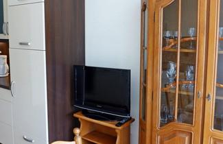 Foto 1 - Apartment Teelke