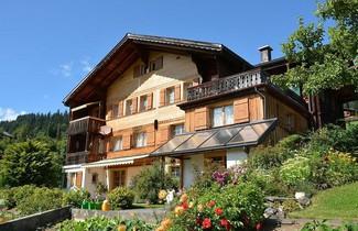 Photo 1 - Apartment Meielblick