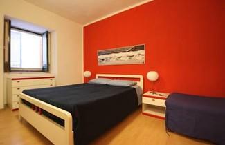 Photo 1 - Gli Appartamenti Dell' Architetto
