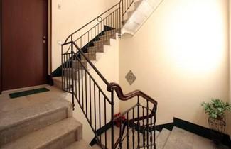 Foto 1 - La Dimora Dell'800 - Appartamenti