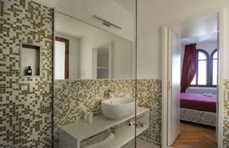 Ca' Savina Halldis Apartments 1