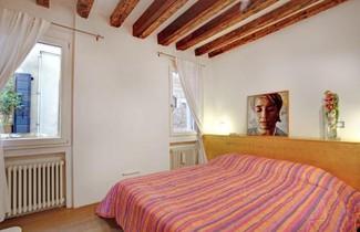 Fenix Otello Apartments 1