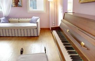 Foto 1 - Fenix Otello Apartments