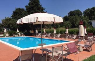 Photo 1 - Residence La Casaccia