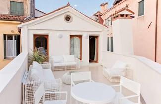 San Marco Terrace 1