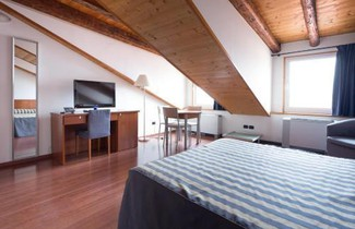Foto 1 - Residence del Mare