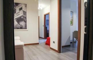 Palazzo Cinque Greenview 1
