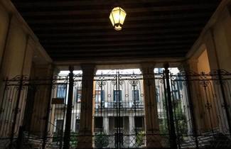 Photo 1 - Antica Residenza Adua