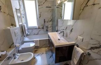 Design Apartment Verona 1