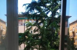 Foto 1 - Design Apartment Verona